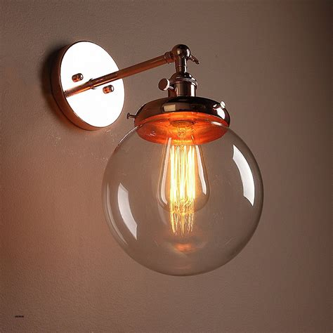 battery operated indoor wall sconces best of buyee modern