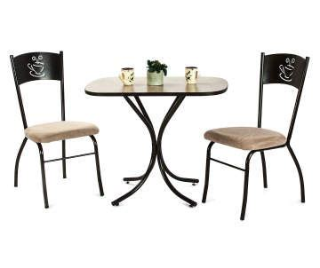 Big Lots Dining Chairs by 1000 Images About Big Lots On Tv Stand