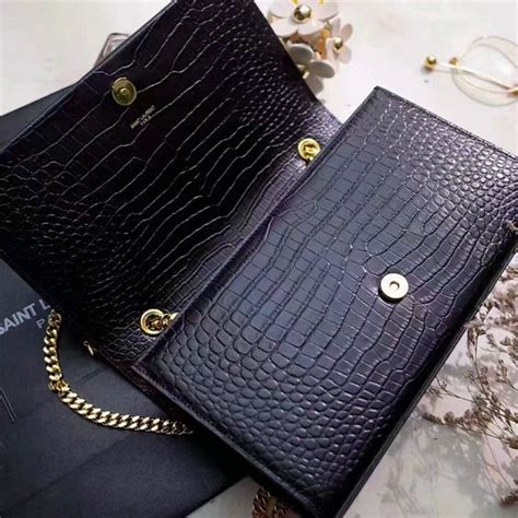 ysl springsummer  bags collection classic saint