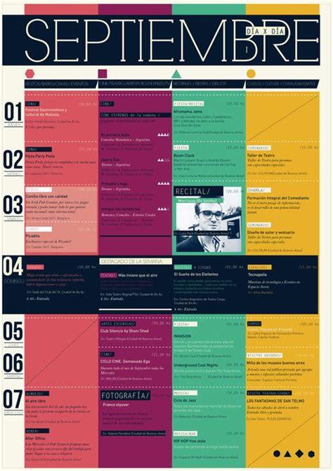 design conference schedule images pinterest