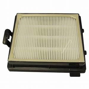 Filtre Aspirateur Philips : filtre hepa philips easylife fc8140 aspirateur 422245946161 ~ Dode.kayakingforconservation.com Idées de Décoration