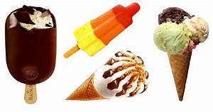 calorieën suiker