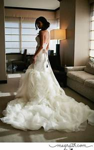 lauras couture alterations sewing alterations With wedding dress alterations houston