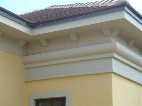 Roof Cornice - roof cornice roofer911