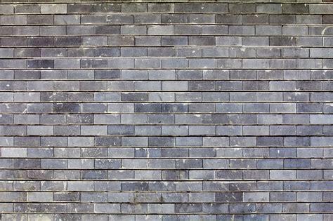 Wall Bricks Brick · Free Photo On Pixabay