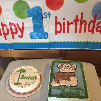 cake   wait    reviews bakeries