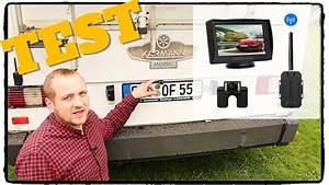 Rolladenmotor Nachrüsten Funk : funk r ckfahrkamera nachr sten und selbst einbauen wohnmobil caravan youtube ~ Frokenaadalensverden.com Haus und Dekorationen