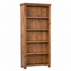 Bookcases Living Room Furniture Home 28 Images Bailey