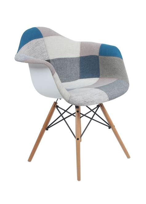 22 best la vie en bleu images on charles eames