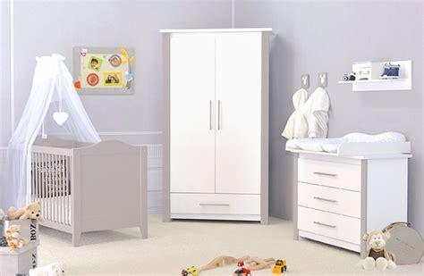 chambre discount chambre bébé discount idées de décoration et de mobilier