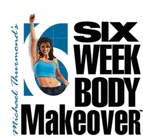 Is one of houston's premier independent insurance agencies specializing in property & casualty insurance as well as employee benefits. Michael Thurmond's 6 Week Body Makeover Reviews ...