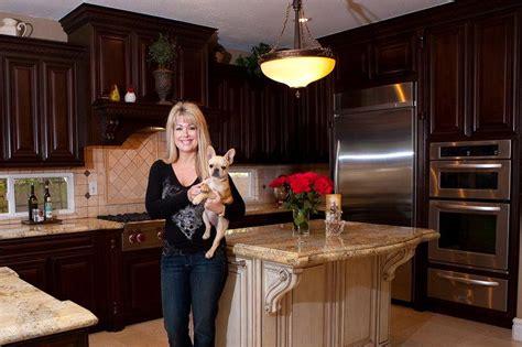 custom kitchen cabinets los angeles custom kitchen cabinets in anaheim cabinet 8532