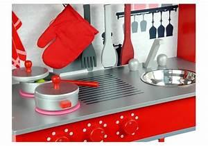 Spielküche Zubehör Holz : spielk che holz zubeh r umfangreiches zubeh r 2 t pfe k chenzubeh r sp lbecken holzspielzeug ~ Orissabook.com Haus und Dekorationen