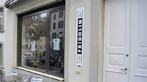 Kündigungsfrist Nach 5 Jahren : nach entlassung der betriebsleiterin das caf fridolin hat zu k mpfen brugg aargau ~ Watch28wear.com Haus und Dekorationen