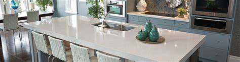 best faucets for kitchen quartz countertops floform