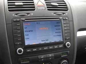 Golf 5 2006 Radio : gro es vw navi rns mfd 2 dvd navigationsger t f r golf v ~ Kayakingforconservation.com Haus und Dekorationen