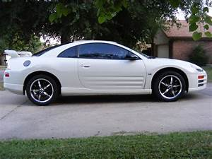 01g3gt 2001 Mitsubishi Eclipse Specs  Photos  Modification