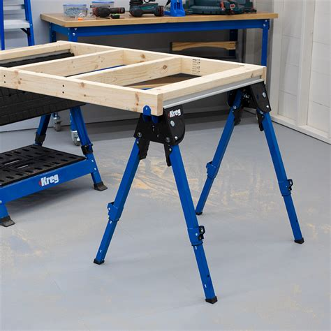track horse work supports workspace solutions kreg