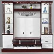 Wall Units Buy Living Room Furniture Lcd Tv Wall Units Led Tv Wall Tv Wall Units Tv Wall Design Tv Wall Unit Designs Tv Walls Tv Units Built In Wall Unit Designs HomeDesignPictures White Furniture Designs 2016 The Most Beautiful TV Unit Designs New