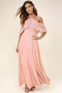 1000 ideas about tenue chic femme on pinterest casual With robe femme boheme