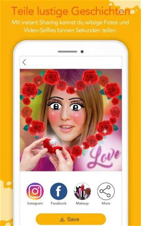 youcam makeup free download for pc softonic