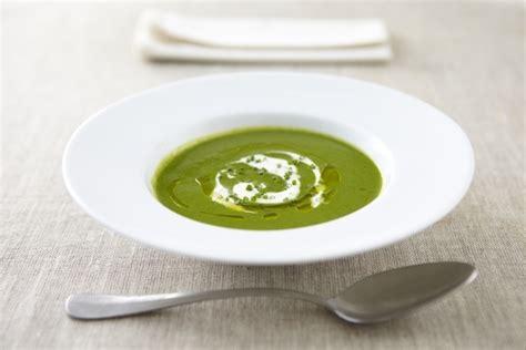 lait de coco cuisine recettes soupe par l 39 atelier des chefs