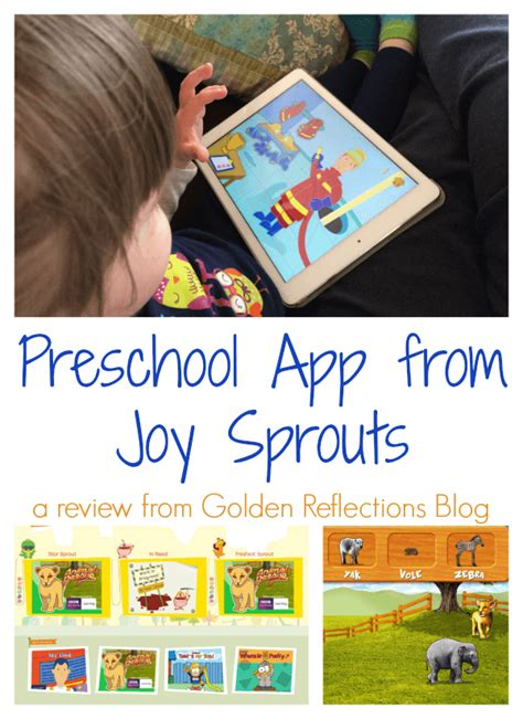 preschool review preschool app from joysprouts 246
