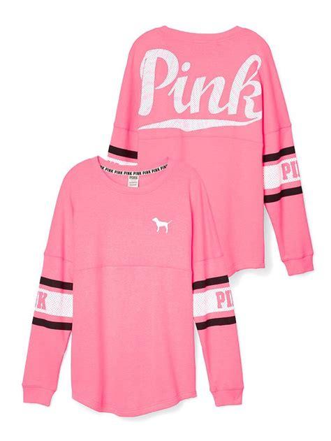 secret sweaters pink best 25 pink peplum tops ideas on ruffle