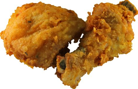 Images Of Fried Chicken Clipart Fried Chicken