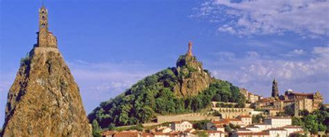 le puy en velay office de tourisme du haut lignon