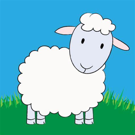 farm animal animated clipart clipart suggest