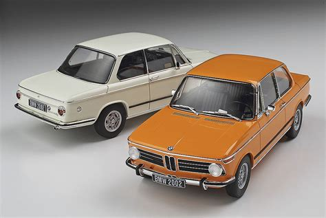 Car-model-kit.com