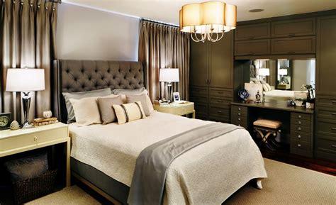 add boho chic flair   bedroom   dressing