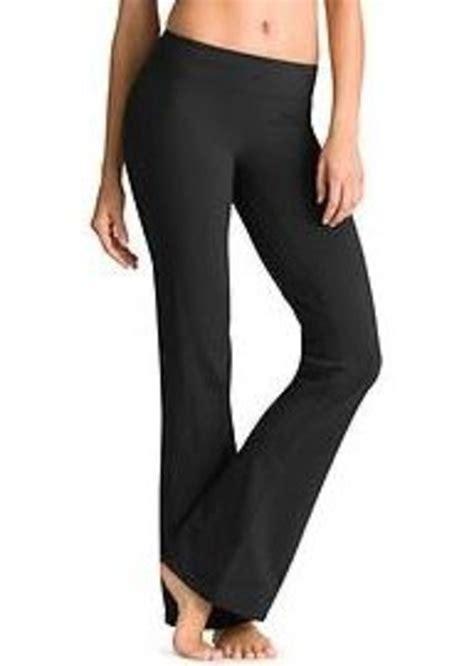 Athleta Kickbooty™ Pant   Athletic Pants - Shop It To Me