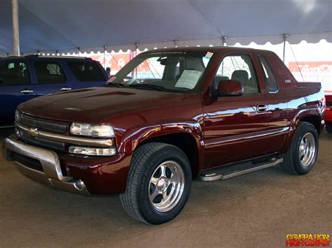 concept blazer 2000 chevy trailblazer moreover 2016 concept chevy blazer