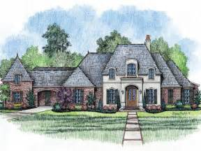 one story country house plans country house plans one story country house exteriors 1 story country house plans