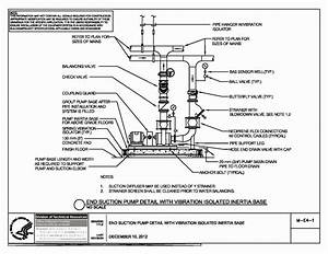 Deep Well Pump Installation Diagram  U2014 Untpikapps