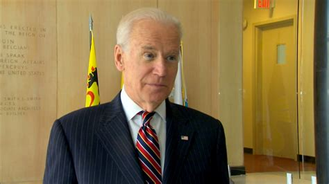 biden at abc news archive at abcnews