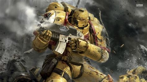 Find your perfect phone wallpaper from our stunning handpicked collection. Warhammer 40K: Deathwatch: Tyranid Invasion App Gratuita ...