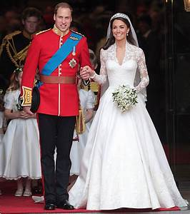kate middleton une vraie robe de princesse With robe kate middleton mariage