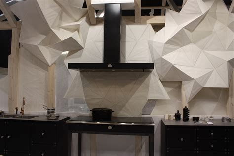 kitchen hoods stylish options for kitchen hoods from eurocucina