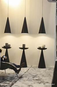 Suspension Luminaire Noir : luminaires design suspensions appliques murales lustres ~ Teatrodelosmanantiales.com Idées de Décoration