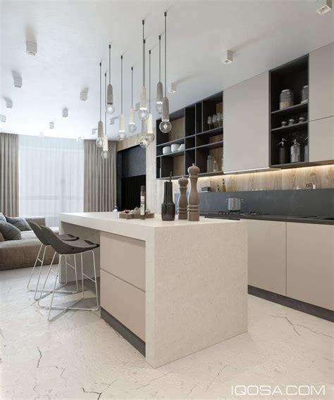 cuisiniste de luxe awesome grande cuisine design contemporary design trends