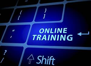 Online Training | Blue Focus Marketing