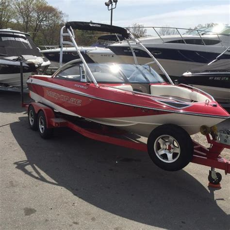 Malibu Lxi Boats For Sale by Malibu Response Lxi Boats For Sale In Massachusetts