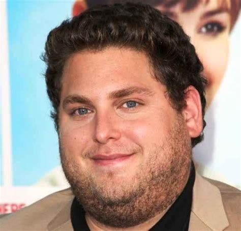 male hairstyles  chubby faces   examples