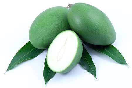 coconut for hair 20 health benefits of green mango that no one knows dr heben
