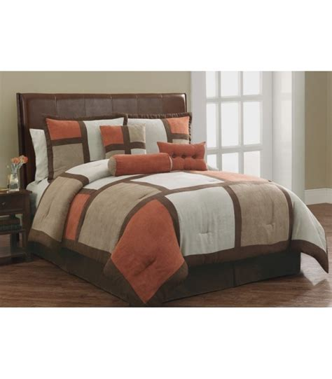 king size comforter sets clearance king size bedding sets clearance from overstock spotlats