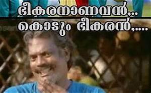 Malayalam Comedy Scrap   www.pixshark.com - Images ...