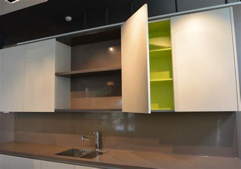 realisation cuisine réalisation d 39 une cuisine sur mesure menuiserie weber